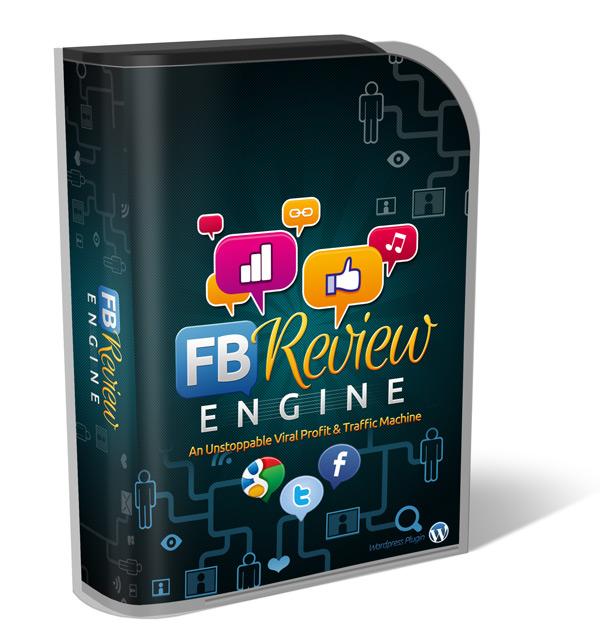 FB Review Engine
